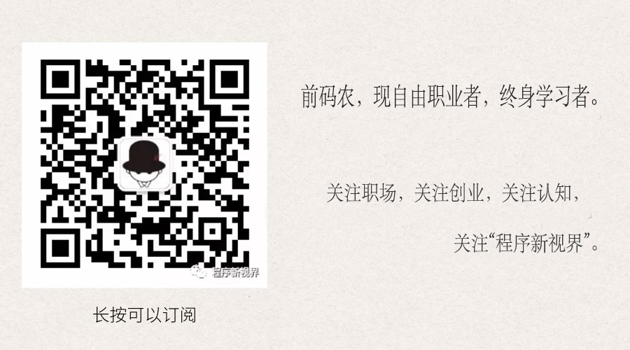 解决Redis报错Redis is configured to save RDB snapshots, but it is currently not able to persist on disk.插图