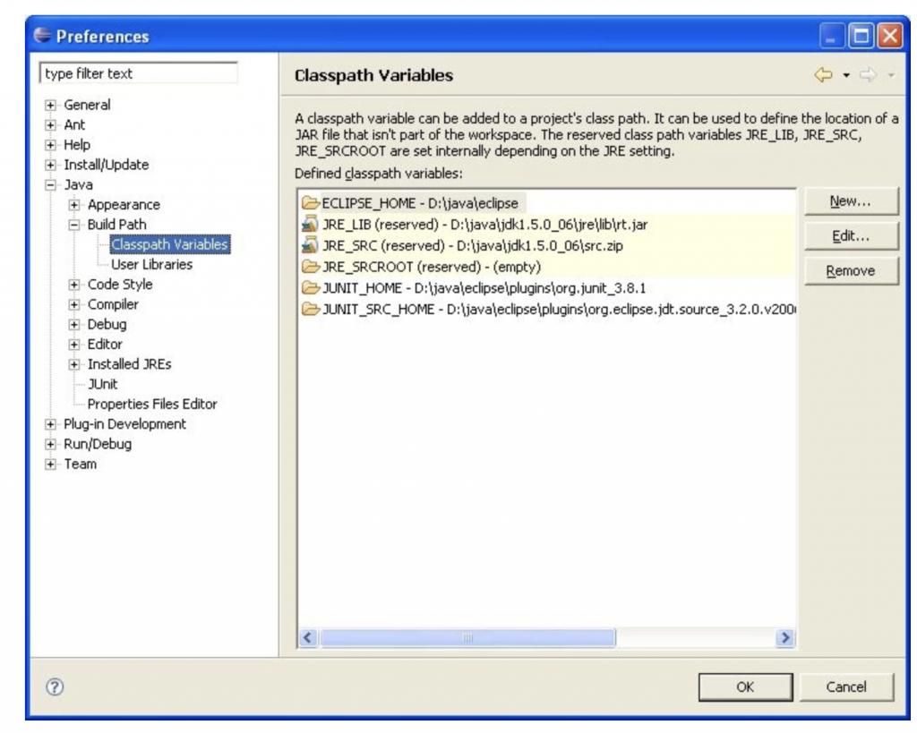 Drools 文档(安装和设置core&IDE)插图(12)