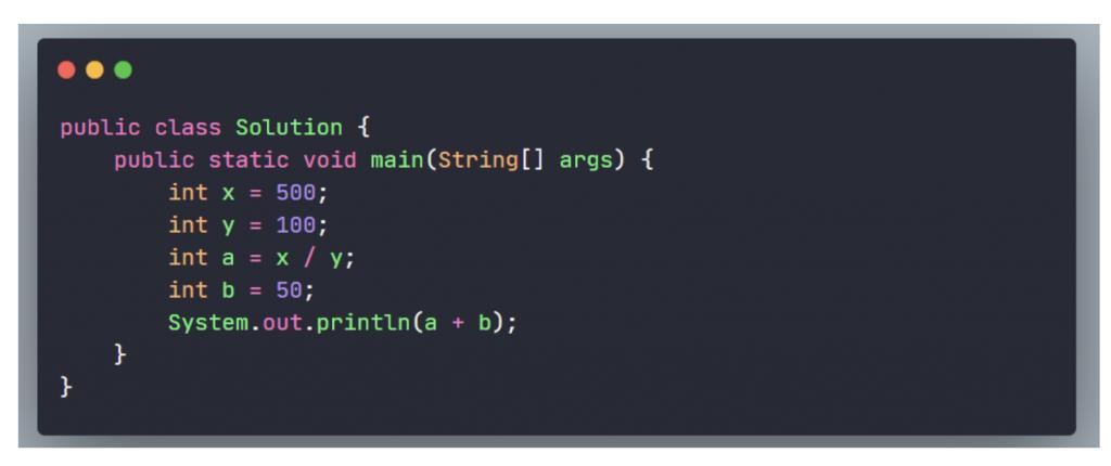 JVM方法区、堆及内部的结构详解插图15