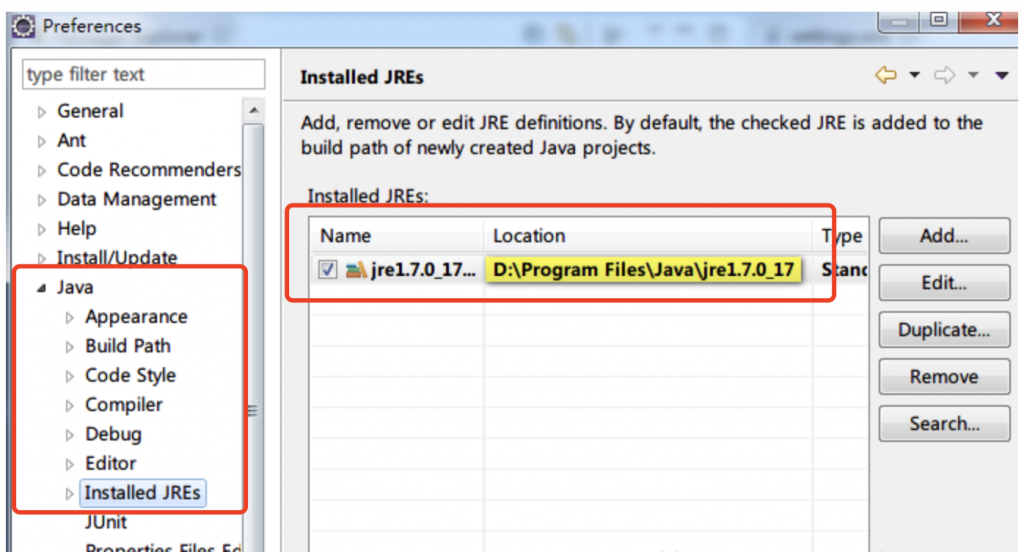 Maven打包No compiler is provided in this environment. Perhaps you are running on a JRE rather than a JDK?插图